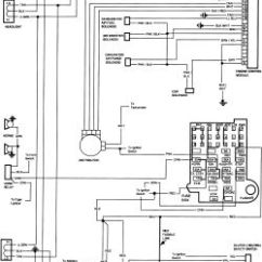 2008 Ford F250 Ac Wiring Diagram Stx38 Repair Guides Diagrams Autozone Com Click Image To See An Enlarged View