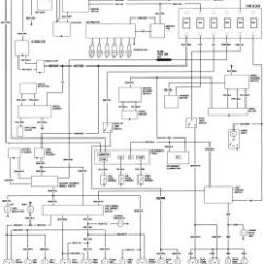 1983 Chevy C10 Radio Wiring Diagram 98 Gmc Jimmy Repair Guides Diagrams Autozone Com Click Image To See An Enlarged View