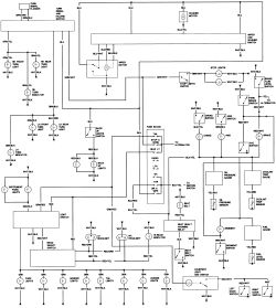 1970 toyota land cruiser wiring diagram overlapping venn sets repair guides diagrams autozone com 22 1983 click image to see an enlarged view
