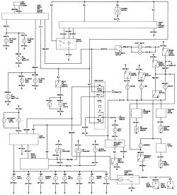 toyota wiring diagram traffic light repair guides diagrams autozone com click image to see an enlarged view