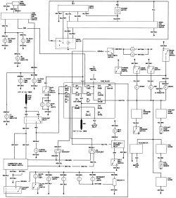 Porsche 356 Engine Diagram, Porsche, Free Engine Image For