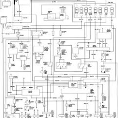 78 Chevy Truck Wiring Diagram Led Christmas Light String Repair Guides Diagrams Autozone Com Click Image To See An Enlarged View