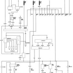 1970 Toyota Land Cruiser Wiring Diagram 480v 3 Phase Repair Guides Diagrams Autozone Com Click Image To See An Enlarged View