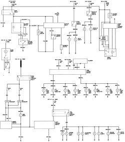 Wiring Diagram 1981 Toyota Truck – Readingrat Net