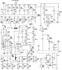 2002 Toyota Corolla Wiring Diagram • Wiring Diagram For Free