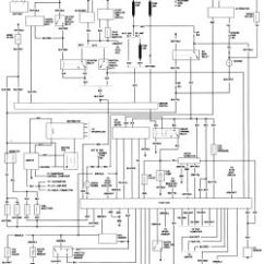 01 Ford F150 Wiring Diagram Century Motor Repair Guides Diagrams Autozone Com Click Image To See An Enlarged View