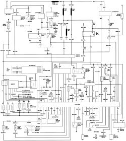 1983 chevy c10 radio wiring diagram trane cgam chiller repair guides diagrams autozone com click image to see an enlarged view