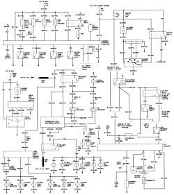 1983 chevy c10 radio wiring diagram 1992 ford f150 parts repair guides diagrams autozone com click image to see an enlarged view