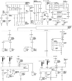 Wiring Diagram Of 1968 Plymouth Roadrunner 1971 Plymouth