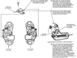 Check Engine Light Symptoms Fuel Pump Symptoms Wiring