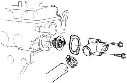 Mazda 626 Vacuum Diagram Mazda 626 Transmission Diagram