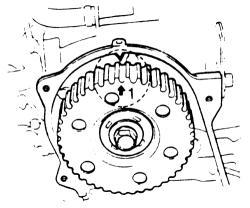 Mazda 626 Egr Valve Mazda 626 Ignition Module Wiring