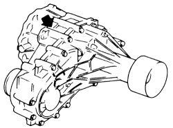 Nissan Engine Number Identification Camshaft