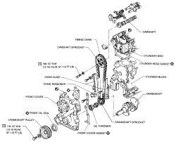 Trane Compressor Wiring, Trane, Free Engine Image For User