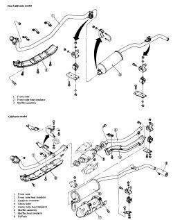 Nissan Z20 Engine, Nissan, Free Engine Image For User