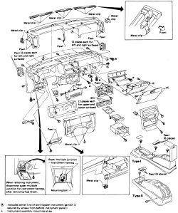 | Repair Guides | Instrument And Switches | Instrument