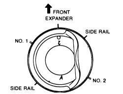 Bmw M20 Engine BMW N63 Wiring Diagram ~ Odicis