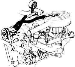 Mazda Rotary Engine Diagram 2004 Mazda Rx8 Spark Plug