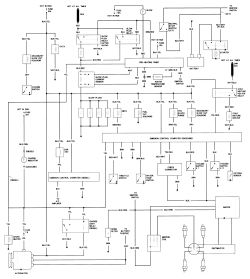 related with 1979 toyota corolla wiring diagram