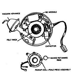 81 Corvette Fuse Panel, 81, Free Engine Image For User