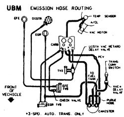 Search Results 1988 Caprice 350 V8 Vacuum Diagram.html
