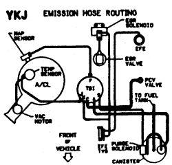 2000 Honda Civic Stereo Wiring Diagram 2002 Honda Civic Ex