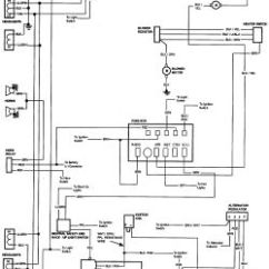1964 Chevy Truck Color Wiring Diagram 1970 Ford F100 66 C10 Wire Great Installation Of 1966 Diagrams Third Level Rh 2 19 13 Jacobwinterstein Com Burnout Trucks Colors