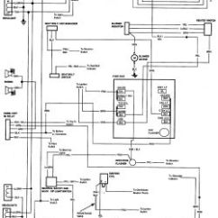Dodge Ram Ignition Switch Wiring Diagram Ceiling Fan Light 1968 Camaro Dash Database 68 Schematic For 67 Harness