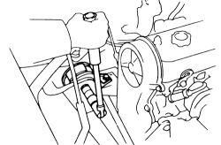 1990 Toyota Tercel Engine Diagram 1995 Toyota Corolla