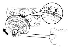 Toyota 3e Engine Toyota 2M Engine Wiring Diagram ~ Odicis