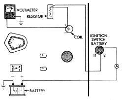 Chevy 305 Wiring Diagram Chevy Truck Diagram Wiring