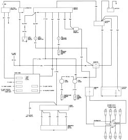 1970 dodge dart ignition wiring diagram neon repair guides diagrams autozone com click image to see an enlarged view