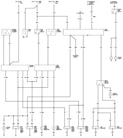 1970 dodge dart ignition wiring diagram alfa romeo repair guides diagrams autozone com click image to see an enlarged view