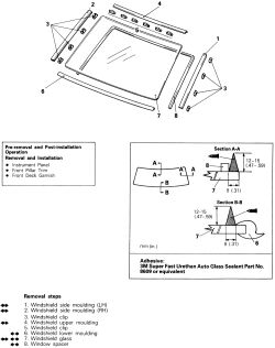 Jeep Side Steps 4 Door Jeep Compass Wiring Diagram ~ Odicis
