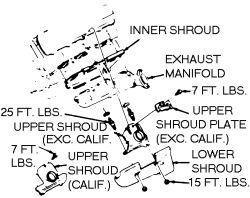 Chevrolet Spark Engine Size Chevrolet Spark 1.2 Wiring