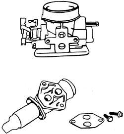 Diagram Further 86 300zx Wiring Harness 1988 Subaru Wiring
