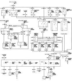 Hyundai Xg300 Wiring Diagrams Jeep Liberty Wiring Diagrams