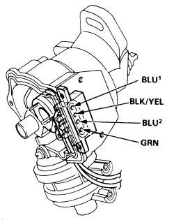 6 7 Powerstroke Fuel Filter Housing, 6, Free Engine Image
