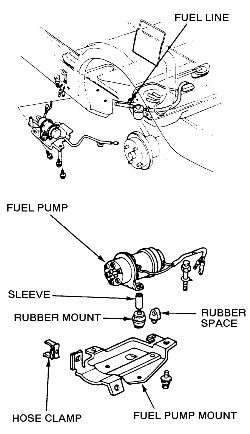 wix 3 8 line fuel filter auto electrical wiring diagramrelated with wix 3 8 line fuel filter