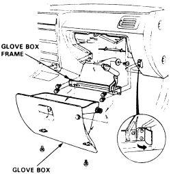 | Repair Guides | Heater | Blower Motor | AutoZone