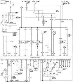 1998 honda prelude stereo wiring diagram 2003 nissan 350z radio so schwabenschamanen de auto zone diagrams 1995 accord ex data rh 4 11 schuhtechnik much 2001