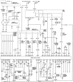 1990 honda accord wiring diagram 2003 ford f 150 fuse repair guides diagrams autozone com click image to see an enlarged view
