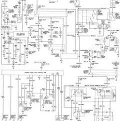 Honda Prelude Alternator Wiring Diagram Mercruiser 5 0 For 1992 All Data Repair Guides Diagrams Autozone Com 98 Accord