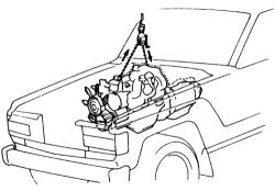Toyota Engine Blocks Pontiac Engine Blocks Wiring Diagram