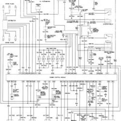 1998 Toyota 4runner Trailer Wiring Diagram Switched Light Data Schema Repair Guides Diagrams Autozone Com 96