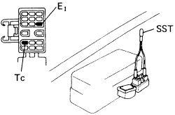 O2 Sensor For 2007 Pontiac G6 2007 BMW 328I O2 Sensor