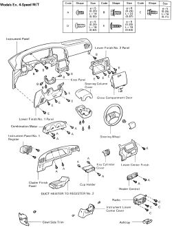 1966 Pontiac Gto Radiator On Wiring Diagram For 65 Wiring