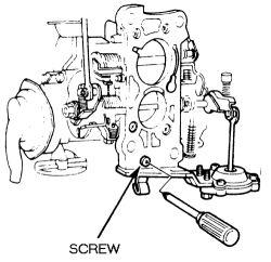 93 Del Sol Engine 99 Civic Engine Wiring Diagram ~ Odicis