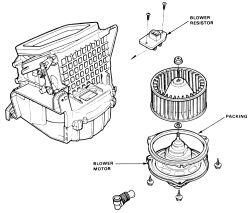 Understanding Cable Wiring Diagrams Understanding