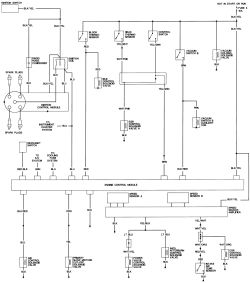cx lighting control panel wiring diagram create sequence visual studio repair guides diagrams autozone com click image to see an enlarged view